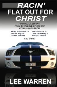 racin-flat-out-for-christ_-a-nascar-sports-devotional